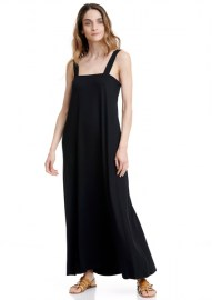 1-black-dress-long-aliki-victoria